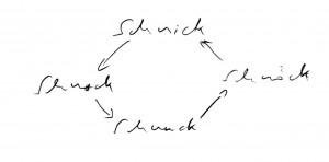 Schnick-Schnack-Schnuck